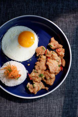 Foto 1 - Makanan di Raindear Coffee & Kitchen oleh yudistira ishak abrar