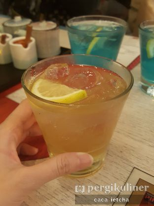 Foto 4 - Makanan di Gyoza Bar oleh Marisa @marisa_stephanie