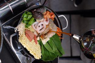 Foto 6 - Makanan di Seoul Yummy oleh JKTFOODEAD Will & Syl