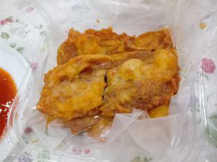 Foto 6 - Makanan di Wing Heng oleh @egabrielapriska