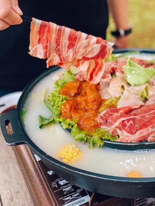 Foto 11 - Makanan di The Social Pot oleh Riani Rin