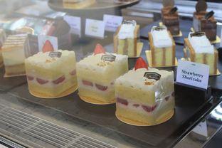 Foto 6 - Makanan di Bakerzin oleh Prido ZH