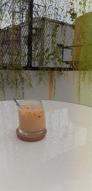 Foto 2 - Makanan di New Lareine Coffee oleh Arya Irwansyah Amoré