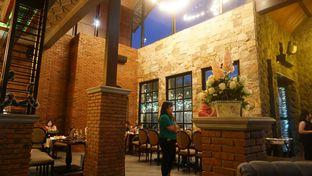 Foto review Carnivor Steak & Grill oleh i_foodjourney 4