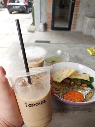 Foto 3 - Makanan di Tanaya Coffee oleh Mouthgasm.jkt