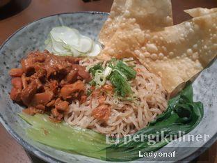 Foto 3 - Makanan di First Crack oleh Ladyonaf @placetogoandeat