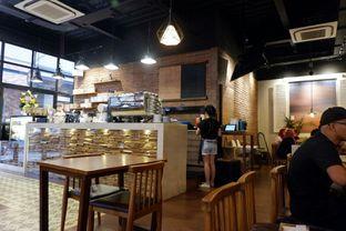 Foto 14 - Interior di Balkoni Cafe oleh Dwi Muryanti