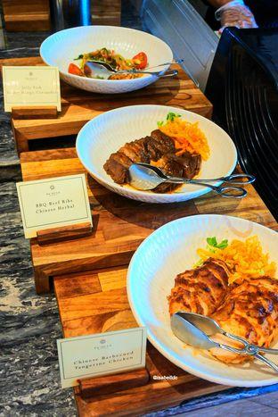 Foto 5 - Makanan di PASOLA - The Ritz Carlton Pacific Place oleh Isabella Chandra