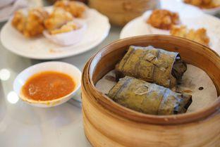 Foto 2 - Makanan di Teo Chew Palace oleh Kevin Leonardi @makancengli