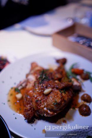 Foto 7 - Makanan di Segundo - Hotel Monopoli oleh Oppa Kuliner (@oppakuliner)