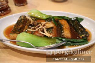Foto 1 - Makanan di Imperial Kitchen & Dimsum oleh feedthecat