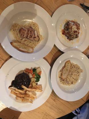 Foto 3 - Makanan di DEN of Kalaha oleh Angela Nadia