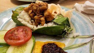 Foto review Lenong Rumpi Kopitown oleh Komentator Isenk 1