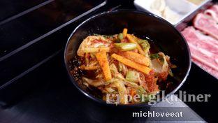 Foto 24 - Makanan di Pochajjang Korean BBQ oleh Mich Love Eat