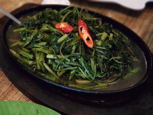 Foto 5 - Makanan di Ayam Bakar Primarasa oleh Amrinayu