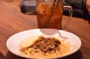 Foto 5 - Makanan di Eat Boss oleh M Aldhiansyah Rifqi Fauzi