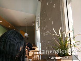 Foto 4 - Interior di Smoothopia oleh cynthia lim
