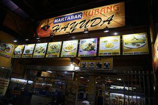 Foto 4 - Makanan di Martabak Kubang Hayuda oleh yudistira ishak abrar