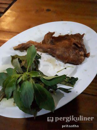 Foto review Bebek Goreng H. Slamet oleh Prita Hayuning Dias 1