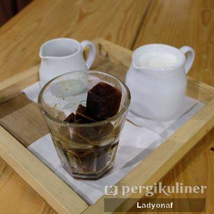 Foto 5 - Makanan di Logika Coffee oleh Ladyonaf @placetogoandeat