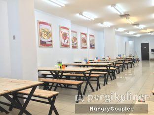 Foto 5 - Eksterior di Ta Ke Chinese Food oleh Hungry Couplee
