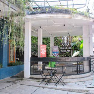 Foto review House of Tjihapit oleh Kuliner Addict Bandung 4