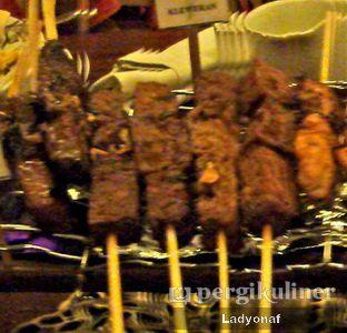 Foto 4 - Makanan di Harum Manis oleh Ladyonaf @placetogoandeat