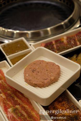 Foto 7 - Makanan di Steak 21 Buffet oleh Darsehsri Handayani