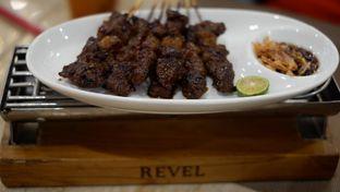 Foto 13 - Makanan di Revel Cafe oleh Deasy Lim