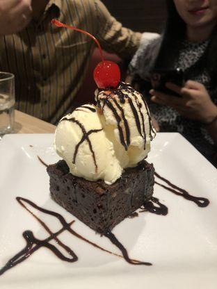 Foto 1 - Makanan di Chili's Grill and Bar oleh Mitha Komala