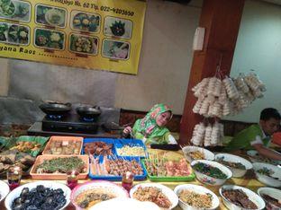 Foto review Nasi Bancakan oleh Review Dika & Opik (@go2dika) 1