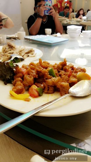 Foto 6 - Makanan di PUTIEN oleh Jessica Sisy