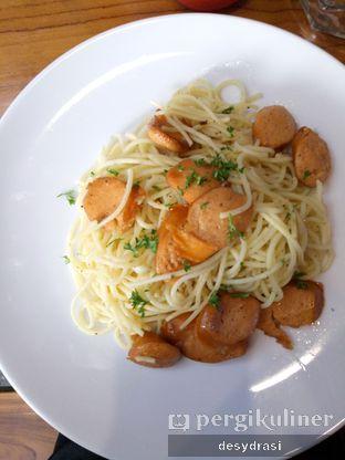 Foto 1 - Makanan di Dilamo Deli Kitchen oleh Makan Mulu