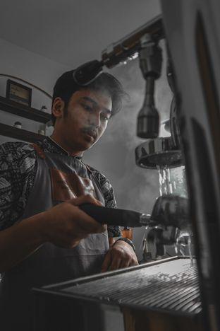 Foto review Seribu Pagi oleh dini afiani 7