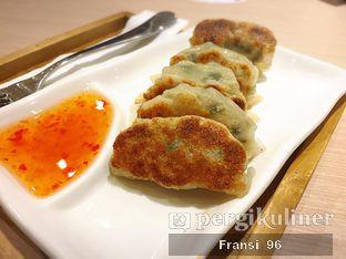Foto 2 - Makanan di Menya Musashi Bukotsu oleh Fransiscus