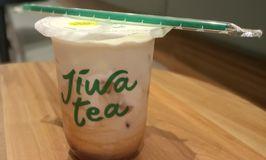 Jiwa Tea