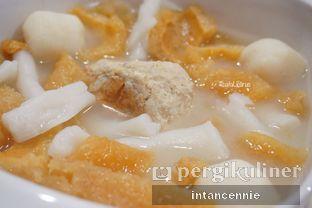 Foto 7 - Makanan di Kwe Cap Abong oleh bataLKurus