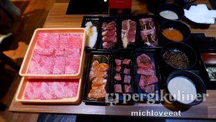Foto 72 - Makanan di Shabu Ghin oleh Mich Love Eat