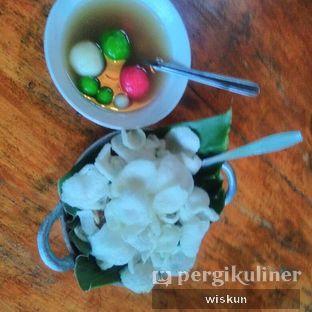 Foto 6 - Makanan di Sapu Lidi oleh D G