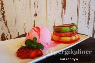 Foto review BFF Cafe & Lounge oleh Anisa Adya 1