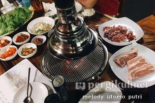 Foto 6 - Makanan di Chung Gi Wa oleh Melody Utomo Putri