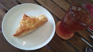 Foto 10 - Makanan di Crema Sweet and Savoury oleh Review Dika & Opik (@go2dika)