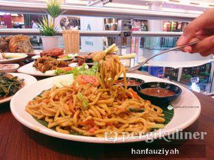 Foto review Rempah Bali oleh Han Fauziyah 13
