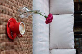 Foto 2 - Makanan di Kode-in Coffee & Eatery oleh yudistira ishak abrar