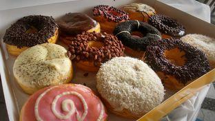 Foto review J.CO Donuts & Coffee oleh Astri Mira Fania 1