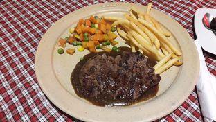 Foto 2 - Makanan di Suis Butcher oleh Nadia Indo
