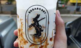 BOBABOBBY