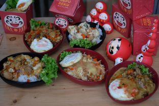 Foto - Makanan di Gepureku oleh Novi Ps