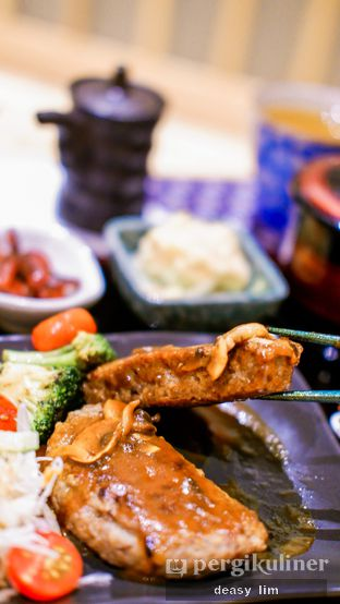 Foto 3 - Makanan di Furusato Izakaya oleh Deasy Lim