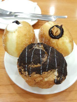 Foto 1 - Makanan di Omija oleh Stallone Tjia (@Stallonation)